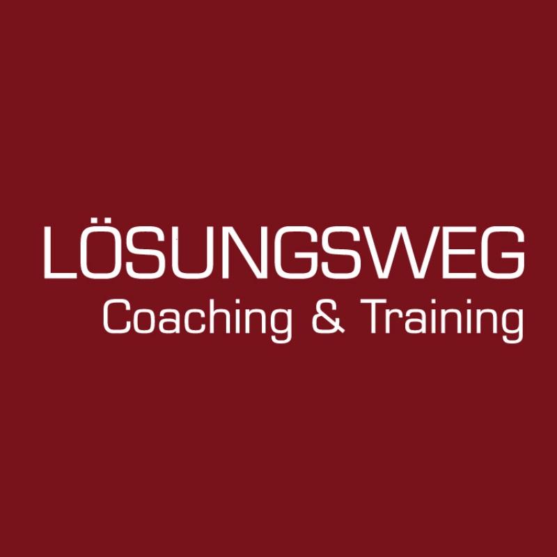 Lösungsweg Coaching & Training